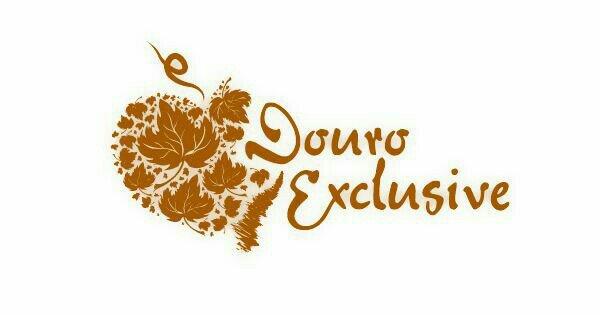 Douro Exclusive