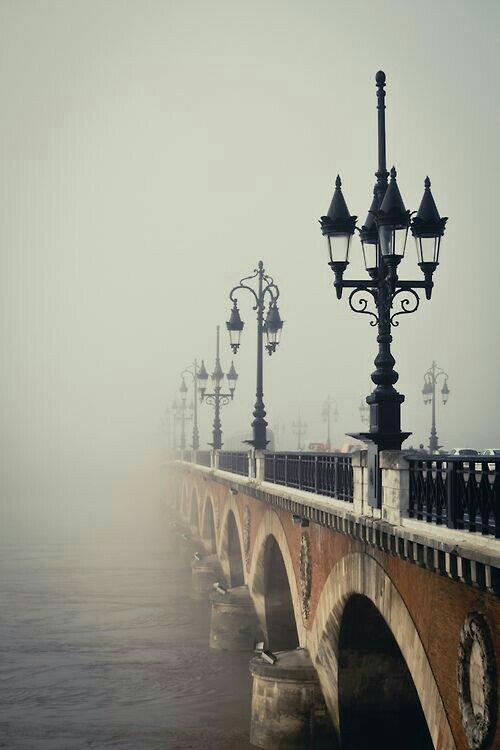 Visit Europe: France, U.K., Finland, Portugal...