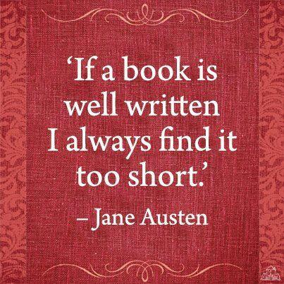 Visit Jane Austen's Museum