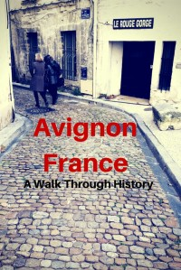 European tour through cultute
