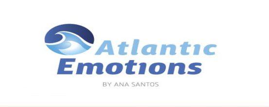 Atlantic Emotions