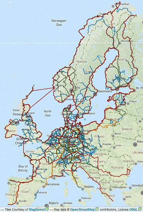 cycling-tours-europe