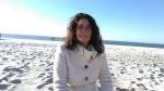 Mira, Portuguese longest beach