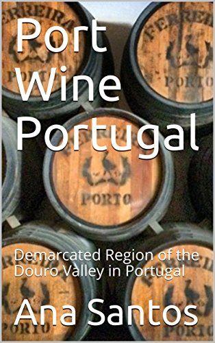 Port Wine Portugal