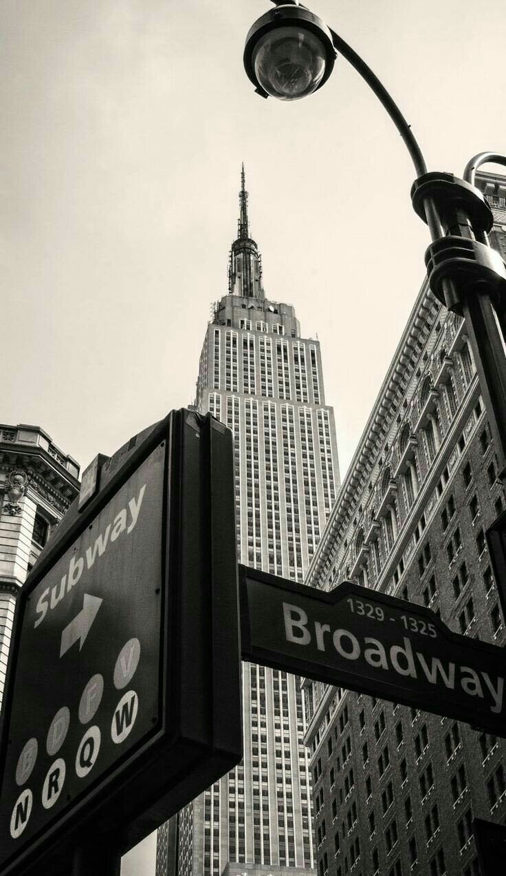 Top 10 Elevator Rides: Empire State Building, New York
