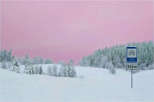 Top 10 Elevator Rides: Suur Munamagi, Estonia