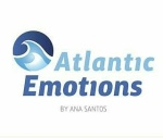 Atlantic Emotions Tourism Market Postcards collection Asia Journeys of Distinction 大理,沙溪,香格里拉,云南省(Dali,Shaxi,Shangri-la,YUNNAN) China